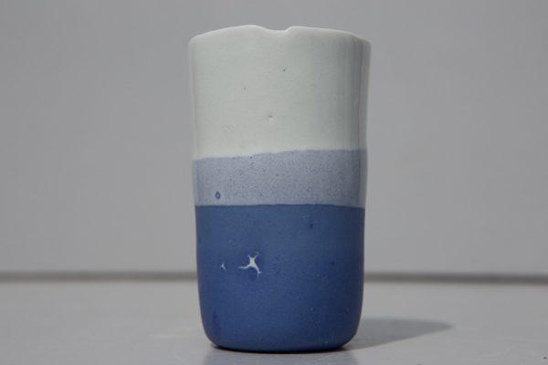 Tasse porcelaine, juliette lecuyer, bretagne vannes