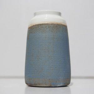 vase, poterie saint avé, terenko