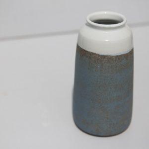 Vase grès, céramique bretagne